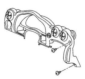 P 0996b43f80ea586f together with 1l9ic Best Replace Altenator 1999 Accura El 1 further P 0996b43f80ea57e9 also Ford Mustang Air Bag Module Diagram in addition Replace Acura Integra Starter Diagram. on honda pilot radio removal